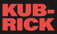 Dedicated to the Stanley Kubrick's birthday, his life and work. Stanley Kubrick was an American film director, screenwriter, and producer. He is frequently cited as one of the greatest and most influential directors in cinematic history. Web Design Awards, Web Design Trends, Web Design Inspiration, Id Design, Best Web Design, Web Design Quotes, 90th Birthday, Stanley Kubrick, Film Director
