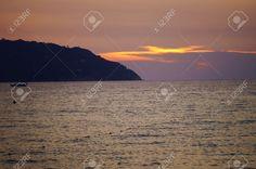 http://www.123rf.com/photo_56210880_sunset-in-the-bay-of-procchio-elba-island-tuscany-italy.html