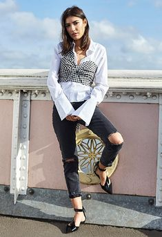 5 Style Tips We Can Learn From Patricia Manfield - The Closet Heroes