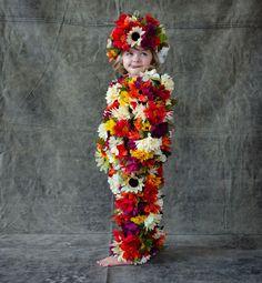 Disfraces de Halloween para niños y niñas   Decoración de Uñas - Manicura y NailArt