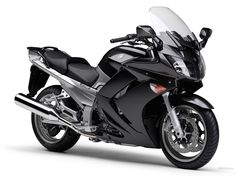 yamaha fjr 1300 a fotos y especificaciones técnicas, ref: Touring Motorcycles, Touring Bike, Motorcycles For Sale, Yamaha Motorcycles, Honda Bobber, Ducati, Xjr, Bikes For Sale, Supersport