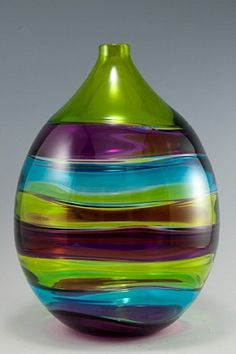 .: Kittrell/Riffkind Art Glass :.
