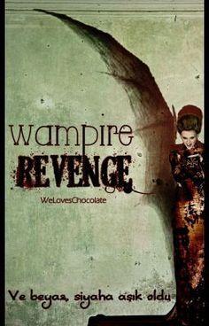 VAMPIRE REVENGE ஐ   ۩ 4 ۩