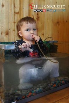 Kid Meme - Find funny kids photos to brighten your day and get a laugh! Browse our kids gifs, funny videos of kids and more! Funny Babies, Funny Kids, Cute Kids, Cute Babies, Funny Pictures For Kids, Funny Photos, Hilarious Pictures, Random Pictures, Videos Funny