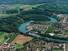 Zufikon (AG) River, Outdoor, Outdoors, Outdoor Living, Garden, Rivers