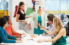 Best Fashion Designing Colleges in Bangalore - BSc, Diploma - Art Fashion Designing Colleges, Fashion Designing Course, Become A Fashion Designer, Phoebe Philo, Central Saint Martins, Christopher Kane, Chandigarh, Innovation Design, Service Design