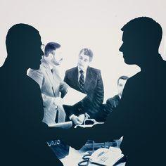 Zamówienia publiczne : Kto jest zobowiązany wobec Zamawiającego po rozwią...