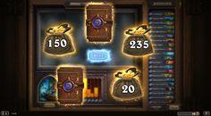Guía de Hearthstone para mejorar y ganar en el modo Arena. Consejos, partidas de profesionales y páginas para elegir cartas de la Arena