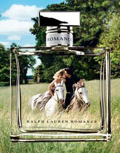 ralph lauren romance one of ralph lauren s most beloved fragrances for ...