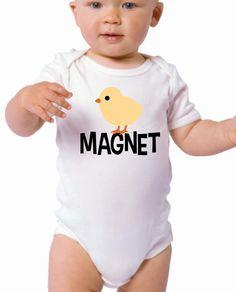 Grandma easter shirt grandma gift easter gift for grandma colour chick magnet easter shirt for boys by elainescrafts on etsy negle Gallery