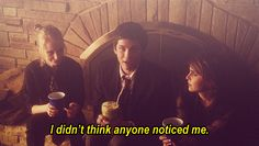 the perks of being A WALLFLOWER photo shoot | ... tpobaw gif logan lerman perks of being a wallflower perks of being a