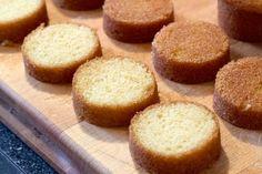 Como hacer mini tortas 6 - copia