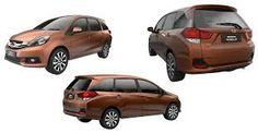 Asuransi Mobilio: Asuransi Mobilio Brebes