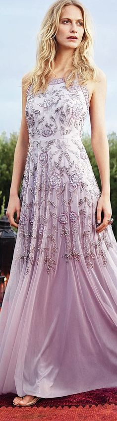What do you think of embellished sparkling wedding dresses? Pretty cool, huh? - read my updated for 2015 article with tips for older (and younger) brides - http://www.boomerinas.com/2011/12/27/wedding-dresses-for-older-brides-boomers-over-40/