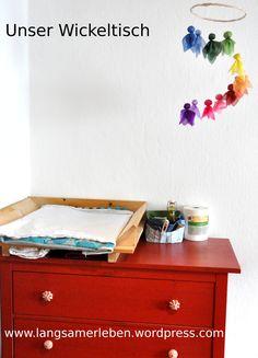 kaufmannsladen br tchen aus filz zum belegen butter ein. Black Bedroom Furniture Sets. Home Design Ideas