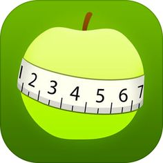 Calorie Counter and Food Diary by MyNetDiary - for Diet and Weight Loss by MyNetDiary Inc.