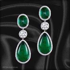 Image from http://cdn.katerinaperez.com/wp-content/uploads/2015/05/BAYCO-jewelry-mogul-earring2.jpg.