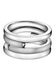 calvin klein jewelry - Google Search