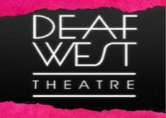 The Drama League Awards Ceremony Will Be Held On 20 May 2017 At Marriott Marquis Hotel In Times Square Deaf West Theatre Sheldon Harnick And Ivo Van