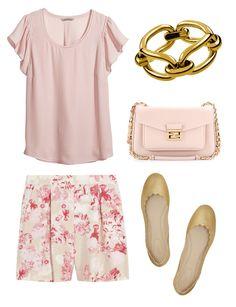 Pastel http://www.marie-claire.es/moda/tendencias/fotos/10-maneras-de-llevar-flores-esta-temporada/pastel-print-floral