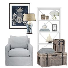 Hampton Furniture, Furniture Decor, Rattan, Wicker, Belgian Style, House Design Photos, Interiors Online, Lifestyle Store, Own Home