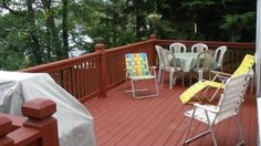 Rindge Cottage Vacation Rental Picture