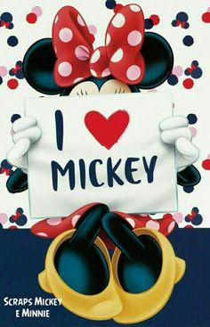 41 Super ideas for wallpaper phone disney mickey love