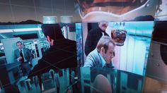 Watch: This 360-Degree Supercut Explores Film's View of Virtual Reality http://filmanons.besaba.com/watch-this-360-degree-supercut-explores-films-view-of-virtual-reality/    This super-super-supercut is a 360-degree journey through the depiction of VR on film, leading us to question the whole nature of our business.        I watched Rishi Kaneria's new video essay on virtual reality on my iPhone, which turned out to be a very good thing. Admittedly, during the first minute or […]
