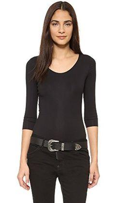 Wolford Women's Pure String Bodysuit, Black, Small Wolford https://www.amazon.com/dp/B00O27CN0M/ref=cm_sw_r_pi_dp_U_x_Kg.RAbHB914GS