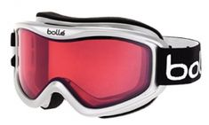 Bolle Mojo 20574 White Ski Snowboard Snow Goggles Classic Anti Fog Double Lens for sale online Best Ski Goggles, Snowboard Goggles, Ski And Snowboard, Snowboarding, Summer Vacation Spots, Fun Winter Activities, Best Skis, Winter Hiking, Snow Skiing