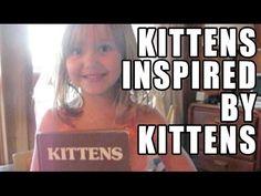 Eharmony cat dating video introduction to genetics