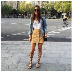 Best Pieces to Shop at Forever 21   POPSUGAR Fashion