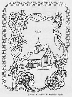 The Night Before Christmas Printable Coloring Book Im Starting A