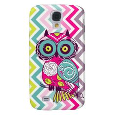 >>>Coupon Code          	Chevron Retro Owl Galaxy S4 Cover           	Chevron Retro Owl Galaxy S4 Cover We have the best promotion for you and if you are interested in the related item or need more information reviews from the x customer who are own of them before please follow the link to see f...Cleck Hot Deals >>> http://www.zazzle.com/chevron_retro_owl_galaxy_s4_cover-179625524147828835?rf=238627982471231924&zbar=1&tc=terrest