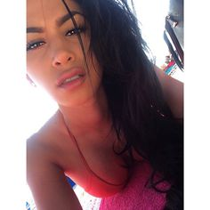 Carolina Maricely Enamorado