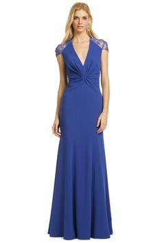 https://www.renttherunway.com/shop/designers/reemacra_dresses/sapphireserenitygown