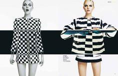 pop art fashion - Căutare Google