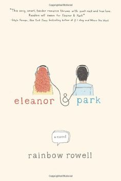 Eleanor & Park by Rainbow Rowell,http://www.amazon.com/dp/1250012570/ref=cm_sw_r_pi_dp_HSJOsb0WFMDN4S8P