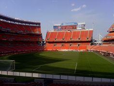 cleveland-stadium-usa-vs-belgium-soccer-29-may-2013.jpg (1280×960)