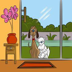19 Best Business Images In 2013 Door Design Pet Door