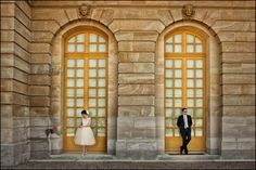 Wedding Photography: 20 Top Photographers & Their Masterpieces