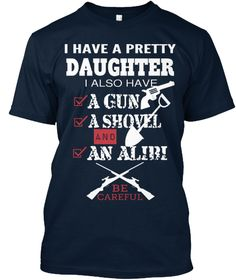 Not Sold in Stores! Only available for a limited time. Perfect gift for Father's Day!#Father#FathersDay#FathersDayTShirts2016 SECURE PAYMENT GUARANTEED WITH: VISA - MASTERCARD - PAYPAL   Need Help Ordering?Call Support (1-855-833-7774) Monday-Friday OR Email:support@teespring.com