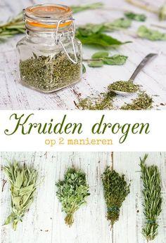 Listen to this inspiring interview with Kami McBride on the Organic Gardener Radio Show talking with Arbico Organics on how to use your organic herb garden.