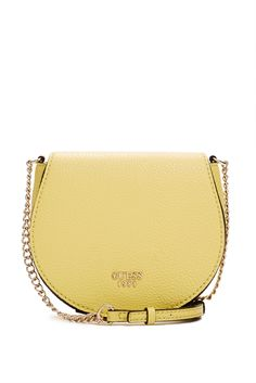 e27ebed0df1b 13 Best Guess bags images