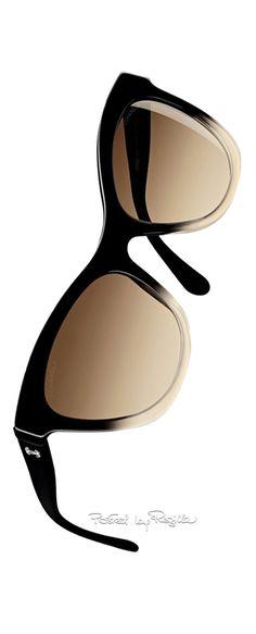 5ce954613728 Regilla ⚜ Chanel Chanel Glasses, Eye Glasses, Sunglasses Sale, Cat Eye  Sunglasses,
