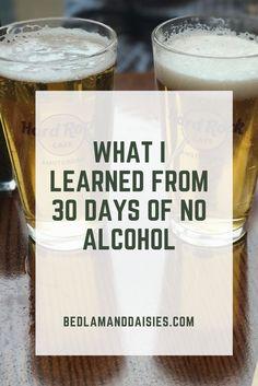 Dating een Recovering alcoholische relaties