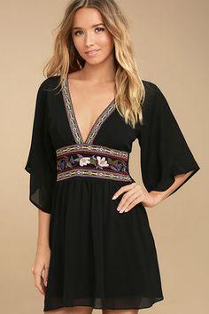 Cute Festival Clothing for Women, Festival Dresses|Lulus