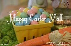 Wishing you a blessed Easter!!! AK