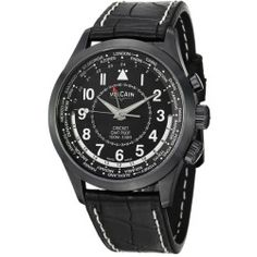 http://best-watches.chipst.com/vulcain-mens-aviator-black-gmt-dial-leather-strap-watch/ >> – Vulcain Men's 'Aviator' Black GMT Dial Leather Strap Watch This site will help you to collect more information before BUY Vulcain Men's 'Aviator' Black GMT Dial Leather Strap Watch – >>  Click Here For More Images Customer reviews is real reviews from customer who has bought this product. Read the real reviews, click the followi