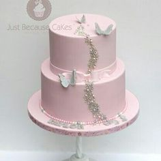 Yummy Cakes, How To Make Cake, Desserts, Crafts, Tailgate Desserts, Deserts, Manualidades, Postres, Dessert